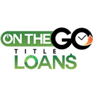 Hialeah car title loans