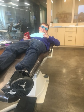 James River Orthodontics 1