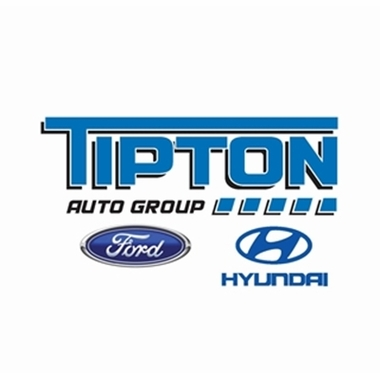 tipton motors inc in brownsville tx 78526 citysearch