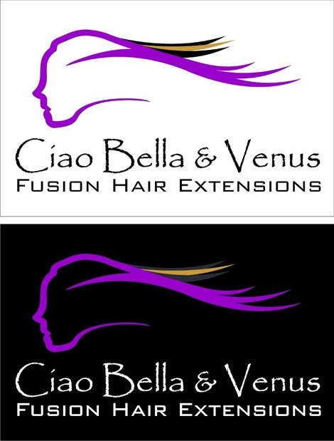Ciao bella and venus hair extensions supply citysearch pmusecretfo Gallery