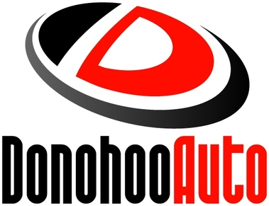 Donohoo Auto In Pelham Al 35124 Citysearch