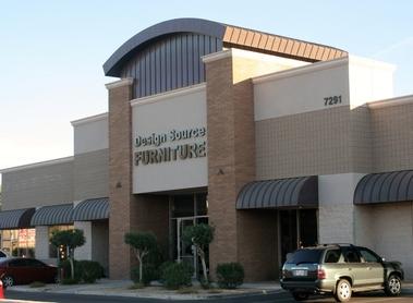 Design source furniture in glendale az 85308 citysearch for Design source furniture az