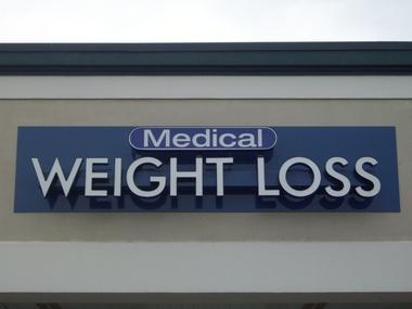 Belly fat loss lemon water