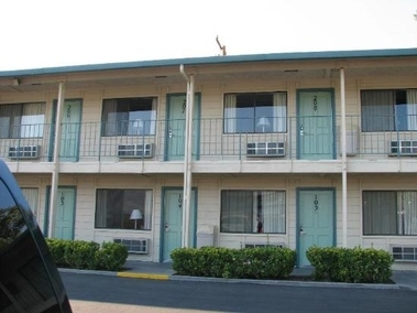 Tuckahoe Motor Inn In Yonkers Ny 10710 Citysearch