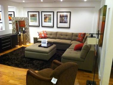 Captivating Domicile Furniture LTD