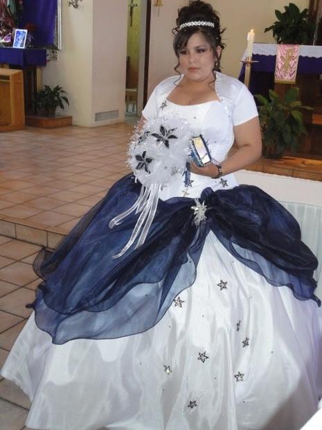 Wedding Dresses in Tucson