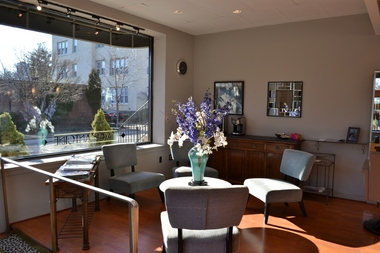 salon antoine in haverford pa 19041 citysearch