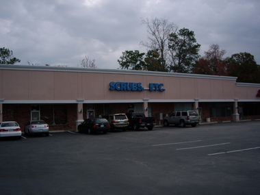 Business Main Image