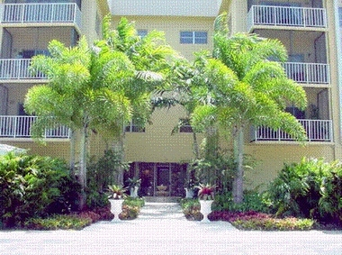 Renters Paradise Realty North Miami Beach Fl