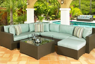 Jerry S Casual Patio Inc In Davie Fl 33328 Citysearch