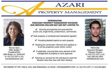 Business Main Image