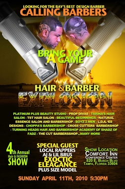 Sensational hair in san antonio tx 78232 citysearch for Absolute bliss salon and retreat