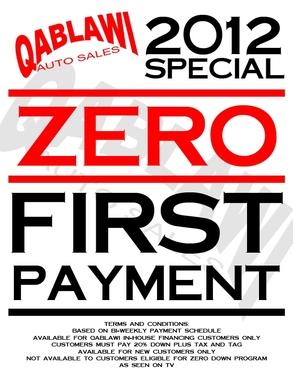 Qablawi Auto Sales in Cocoa, FL 32922   Citysearch