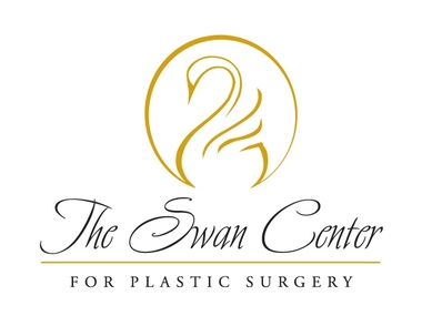 Swan Center For Plastic Surgery Reviews