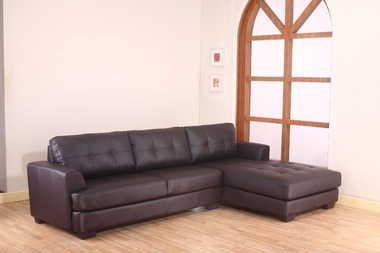 Mamau0027s Furniture