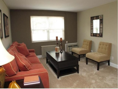 Leland Point in Pittsburgh, PA 15236 | Citysearch