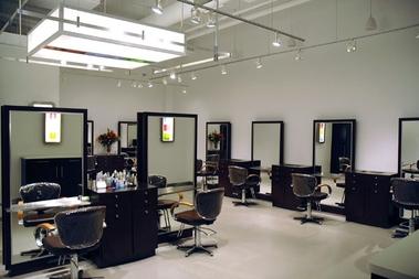 Juut salonspa edina in edina mn 55435 citysearch - Hair salons minnesota ...