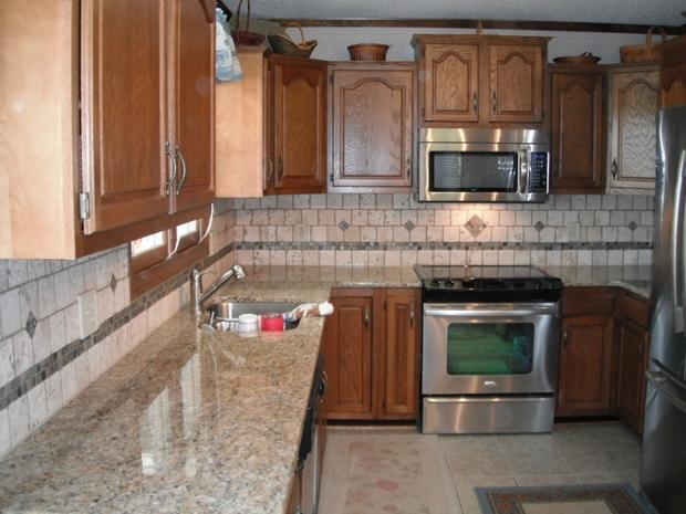 Fireplace & Granite Distributors in Concord, NC 28027   Citysearch