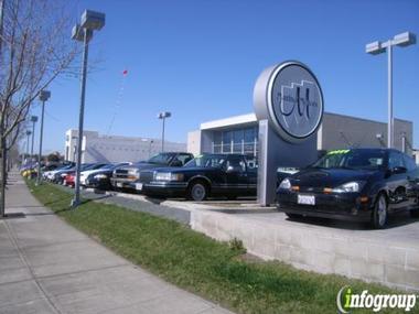 San Leandro Marina Used Car Dealers