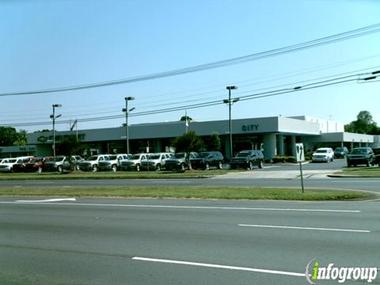 rick hendrick city chevrolet collision center in charlotte nc 28212. Cars Review. Best American Auto & Cars Review