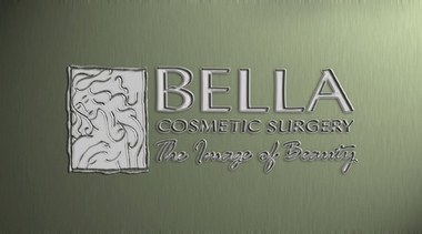 Bella Cosmetic Surgery : Michael Chiaramonte, MD, FACS 1