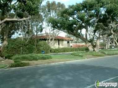 Eastbluff Dr Newport Beach Ca