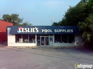 Leslie 39 s swimming pool supplies in austin tx 78757 - Swimming pool chemicals suppliers ...