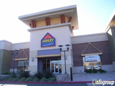 Ashley Homestore Closed In Fremont Ca 94538 Citysearch