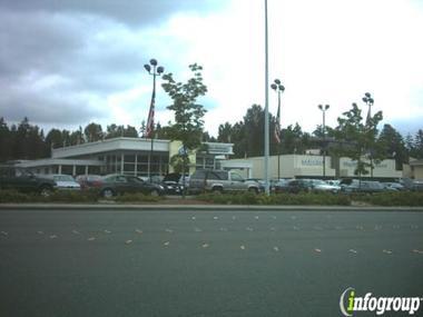 Chaplin S Bellevue Subaru Volkswagen In Bellevue Wa 98007