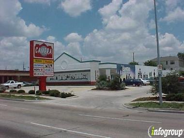 Houston Camera Exchange in Houston, TX 77057 | Citysearch