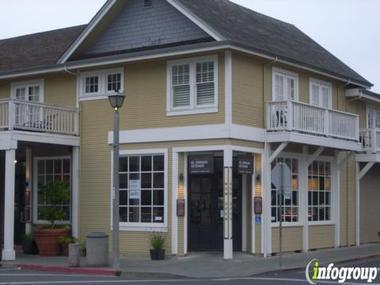 El Dorado Kitchen In Sonoma Ca 95476 Citysearch