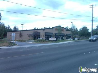 Reclinerland In Lynnwood Wa 98036 Citysearch