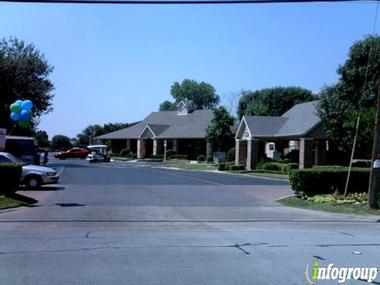 8500 Harwood Apartments in North Richland Hills, TX 76180   Citysearch