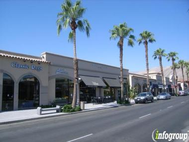 el paseo jewelers in palm desert ca 92260 citysearch