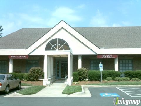 Snitz, Arnold I, Md - Snitz Pediatric in Charlotte, NC 28204 ...