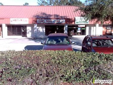 Barnes & Cohen in Jacksonville, FL 32207   Citysearch