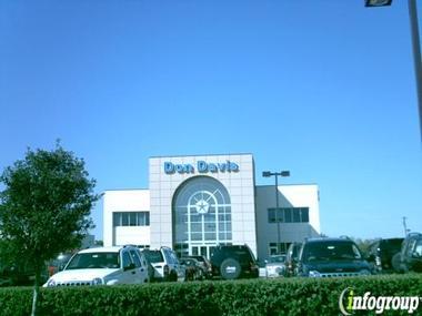 Don Davis Nissan In Grapevine Tx 76051 Citysearch