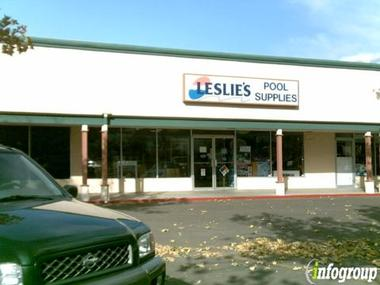 Leslie 39 S Swimming Pool Supplies In Albuquerque Nm 87111 Citysearch