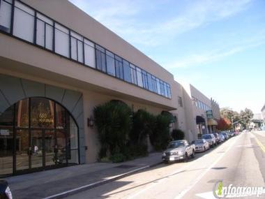 Exceptional Golden State Flooring Showroom