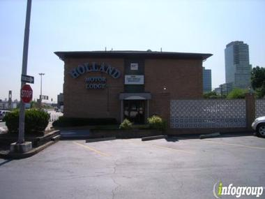 holland motor lodge in jersey city nj 07310 citysearch