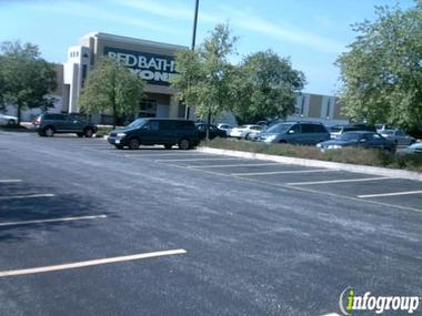 Bed Bath And Beyond Hours Owings Mills