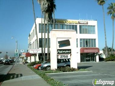 Enterprise Car Rentals Costa Mesa
