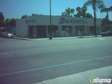 Leslie 39 S Swimming Pool Supplies In Pasadena Ca 91107 Citysearch