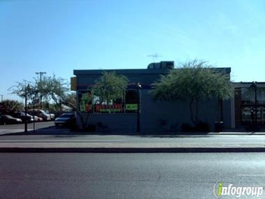 Next Level Auto Tire In Mesa Az 85201 Citysearch