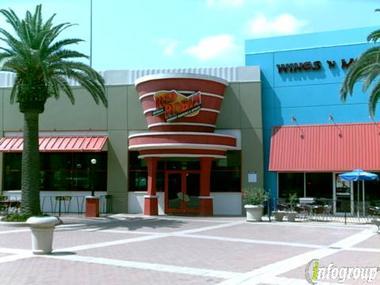Red Robin Kid's Menu Kids Red's Burger $ Beef, veggie, turkey, or grilled multivarkaixm2f.gae: American.