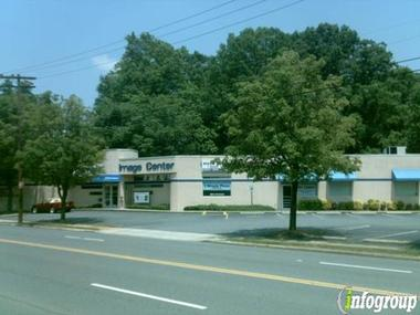 Biggs Camera Image Ctr Inc in Charlotte, NC 28204 | Citysearch