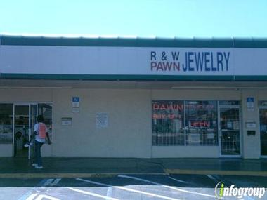 r w pawn jewelry in clearwater fl 33765 citysearch
