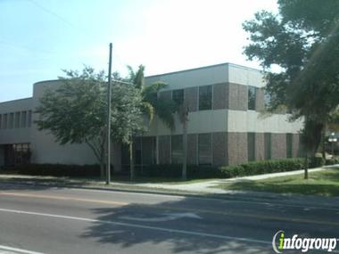 florida college in temple terrace fl 33617 citysearch