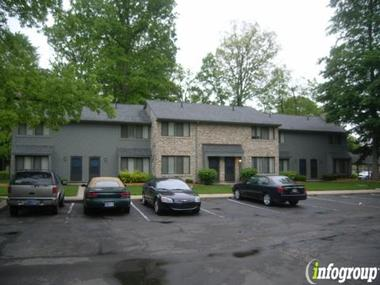 woodlake apartments in indianapolis in indianapolis in