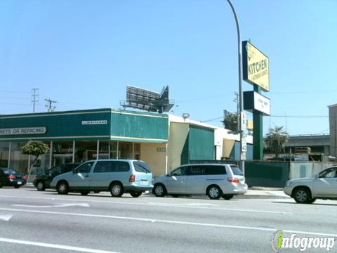 Kitchen Store in Culver City, CA 90230   Citysearch